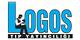 Logos Tıp Yayıncılığı