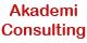 Akademi Consulting ve Training