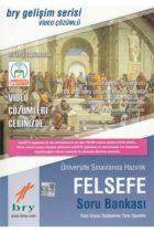 Birey Yayınları Felsefe Gelişim Serisi Video Çözümlü Soru Bankası
