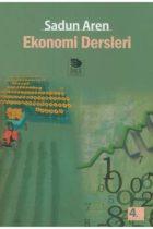 Ekonomi Dersleri İmge Kitabevi