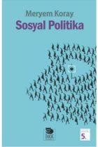 Sosyal Politika İmge Kitabevi
