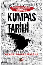 Tapınak Şövalyelerinden 15 Temmuz'a Kumpas Tarihi Nesil Yayınları