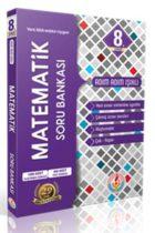 Bilal Işıklı Yayınları Adım Adım Işıklı 8. Sınıf Matematik Soru Bankası