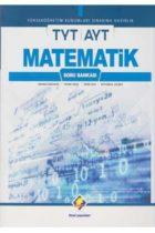 Final Yayınları TYT AYT Matematik Soru Bankası