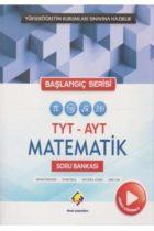 Final Yayınları TYT AYT Matematik Başlangıç Serisi Video Çözümlü Soru Bankası