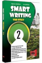 Smart Writing 2 Yargı Yayınları