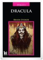 Stage 3 Dracula Altınpost Yayıncılık