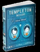 Templeton İkizleri ve Parlak Fikirleri