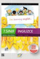 Ortaöğretim>7. Sınıf Kitabı