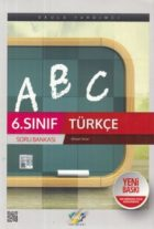 Ortaöğretim>6. Sınıf Kitabı