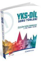 YDS - TOEFL - IELTS>YDS Kitapları>YDS Konu Anlatım|YDS - TOEFL - IELTS>YÖKDİL Kitapları|YKS Kitapları>YKS Yabancı Dil Kitabı