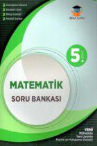 Zeka Küpü Yayınları 5.Sınıf Fen Bilimleri Soru Bankası