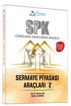 Finansed Yayınları SPK Sermaye Piyasası Araçları 2