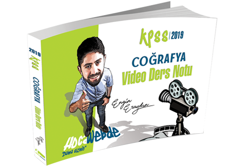 cografya-video-hoca-webde