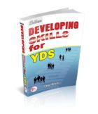 Pelikan Yayınları Developing Skills For YDS