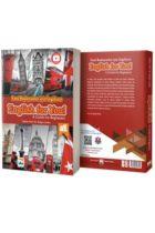 Nisan Kitabevi Yeni Başlayanlar için İngilizce English For YOU!
