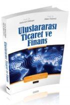 Savaş Yayınları Uluslararası Ticaret ve Finans