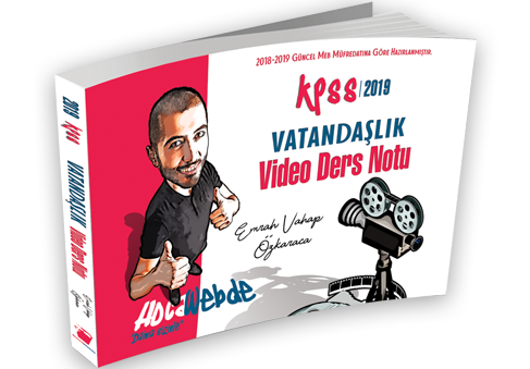 vatandaslik-video-hoca-webde