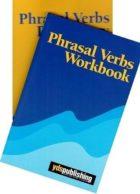 Ydspuplishing Yayınları Phrasal Verbs Workbook