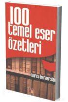 100 Temel Eser Özetleri Altınpost Yayıncılık