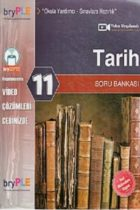 Birey Yayınları 11. Sınıf Tarih Soru Bankası