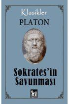Sokrates'in Savunması Altınpost Yayıncılık