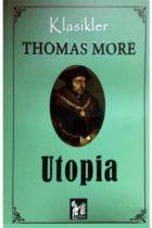 Utopia Altınpost Yayıncılık