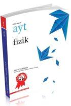 Zafer Yayınları AYT Fizik Soru Bankası