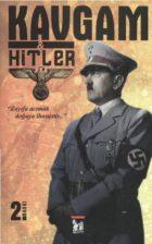 Kavgam ve Hitler Altınpost Yayıncılık