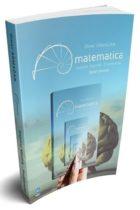 Sorubankası net Tüm Sınavlar İçin MATEMATİCA Matematik Sayısal Mantık Dijital Çözümlü Problemler