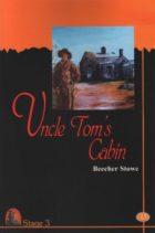 Uncle Toms Cabin Stage 3 CD li Kapadokya Yayınları