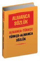 Ema Kitap Almanca Türkçe Türkçe İngilizce Sözlük