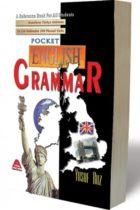 Pocket English Grammar Yusuf Buz Damla Yayınevi