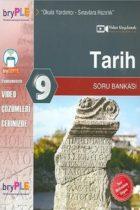 Birey Yayınları 9. Sınıf Tarih Soru Bankası