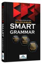 İrem Yayıncılık Smart Grammar