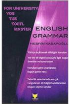 YDS - TOEFL - IELTS>YDS Kitapları>YDS Konu Anlatım|YDS - TOEFL - IELTS>TIPDİL Kitapları|YDS - TOEFL - IELTS>TOEFL - COPE Kitabı