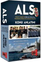 PMYO Kitapları - Askeri Okullar>Askeri Okullar Hazırlık Kitapları Kitabı