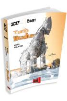 KPSS Kitapları>KPSS Öğretmen Alan Sınavı>KPSS ÖABT Konu Anlatımlı>Tarih Öğretmenliği Konu Kitabı