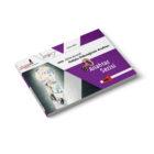 KPSS Kitapları>KPSS Eğitim Bilimleri>KPSS Eğitim Konu Anlatımlı Kelepir Kitaplar>KPSS Eğitim Bilimleri Kelepir Kitaplar Kitabı