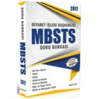 GYS Sınavları>MBSTS Diyanet Kitapları Kitabı