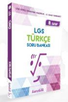 LGS Kitapları>LGS Soru Bankası>LGS Türkçe Soru Kitabı