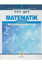 YKS Kitapları>YKS 2. Oturum AYT>AYT Sayısal Bölüm>AYT Sayısal Soru Bankası>AYT Matematik Soru|YKS Kitapları>YKS 1. Oturum TYT>TYT Soru Bankası>TYT Matematik Soru Kitabı