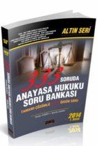 KPSS Kitapları>KPSS A Grubu>KPSS A Grubu Soru Bankaları>KPSS A Hukuk Soru|Hukuk>Hukuk Ders Kitapları Kitabı