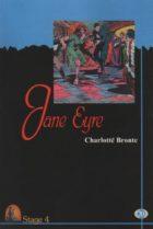 Edebiyat>Yabancı Dil - Roman Hikaye Kitabı