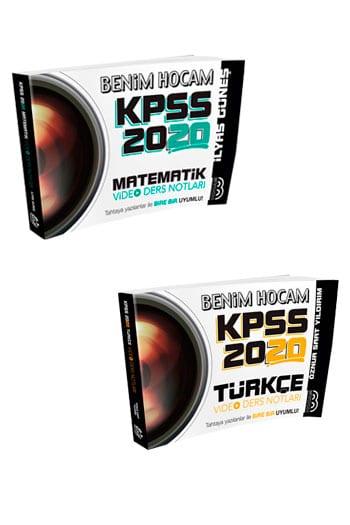 KPSS Kitapları>KPSS GY - GK>KPSS GY - GK Konu Anlatımlı>KPSS Genel Yetenek Konu|KPSS Kitapları>KPSS GY - GK>KPSS GY - GK Konu Anlatımlı>KPSS Matematik Konu|KPSS Kitapları>KPSS GY - GK>KPSS GY - GK Konu Anlatımlı>KPSS Türkçe Konu Kitabı