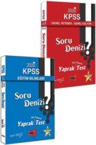 KPSS Kitapları>KPSS GY - GK>KPSS GY - GK Yaprak Testler>KPSS Tüm Ders Yaprak Test|KPSS Kitapları>KPSS Eğitim Bilimleri>KPSS Eğitim Yaprak Testler Kitabı