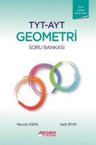 YKS Kitapları>YKS 2. Oturum AYT>AYT Sayısal Bölüm>AYT Sayısal Soru Bankası>AYT Geometri Soru|YKS Kitapları>YKS 1. Oturum TYT>TYT Soru Bankası>TYT Geometri Soru Kitabı