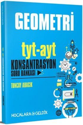 YKS Kitapları>YKS 2. Oturum AYT>AYT Sayısal Bölüm>AYT Sayısal Soru Bankası>AYT Geometri Soru YKS Kitapları>YKS 1. Oturum TYT>TYT Soru Bankası>TYT Geometri Soru Kitabı