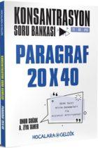 ALES Kitapları>ALES Soru Bankaları|DGS Kitapları>DGS Soru Bankaları|YKS Kitapları>YKS 1. Oturum TYT>TYT Soru Bankası Kitabı