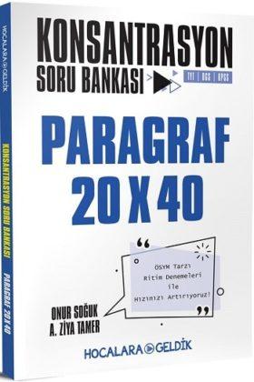 ALES Kitapları>ALES Soru Bankaları DGS Kitapları>DGS Soru Bankaları YKS Kitapları>YKS 1. Oturum TYT>TYT Soru Bankası Kitabı